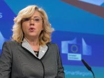 Romania: IEB backs 1 billion loan for Transport Plan