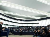 EU parliament launches action against Poland