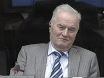 ITCY: Mladic, request to postpone judgement was rejected