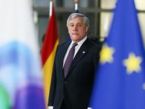 Albania: Tajani in favour of openening negotiations soon