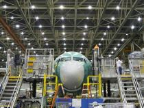 Bulgaria soon to produce components for Boeing, Airbus