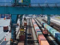 Macedonia, export up by 15pc up to May