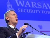 Poland: Tusk's party against EU sanctions