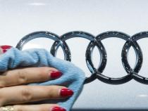 Germany: Audi rearranges management board