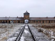 Poland: 115,000 Italian visitors to Auschwitz in 2017