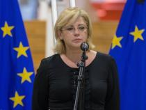 Romania: EU backs 176 mln for access to water and transports