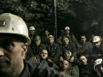 Kosovo: tug of war Pristina-Belgrade over Trepca mine