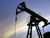 Romania: China will control country's biggest oil refinery