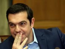 Greece:Tsipras,bond market return in 2018 'important target'