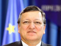 Serbia: EU; Barroso, strong support to European integration