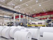 Slovakia: EU approves 49 mln to paper manufacturer Mondi Scp