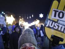 Romania: over 20,000 took to the streets against government