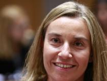 Fyrom: Mogherini,reforms to make EU integration irreversible