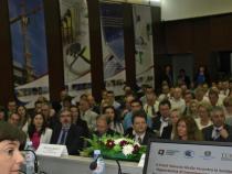 Balkan Forum: Fvg Region promotes Civil Society