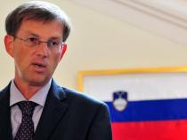 Slovenia begin government consultations