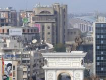 World Bank provides Eur 36.4 million to Macedonia