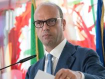 Balkans: Alfano, from Trieste summit new impetus to region
