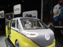 Volkswagen installs 2,800 car charging stations in US