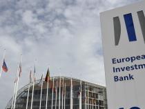 Infrastructure: EU funds for bridge between Bosnia, Croatia