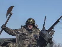Ucraina, agreement for ceasefire from September 1st
