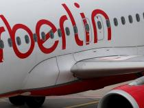 EU greenlights state aid to Germany's Air Berlin