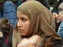 Gentiloni, all must respect EU court migrant ruling