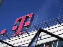 T-Mobile buy Austrian Liberty Global