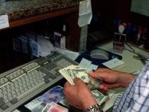 Piraeus Bank Agrees the Sale of Piraeus Bank Romania