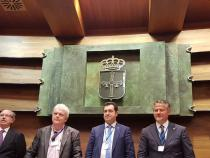EU: Iacop, integration enhances role of Regions