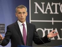 Serbia: Stoltenberg, now more cooperation with NATO
