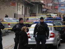 Kosovo: leader of Serbian community killed in Mitrovica