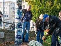 Serbia: one-off payment to pensioners
