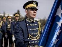 Kosovo: Minister, it's time to create a regular army