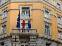 University: CEI, in Skopje summer school on remembrance