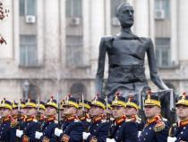 Romania, PSD-ALDE contemplate suspending President Iohannis