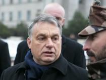 Migrants: Orban to EU, 3bn for countries bordering Syria