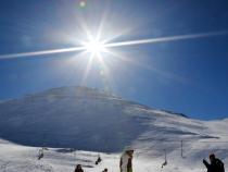Dubai company to build luxury ski resort in Bosnia