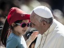 Pope: in Sarajevo, Francis will fulfill a postman's wish