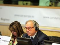 AIMR:on June 26, Committee of R. will approve Eusair opinion