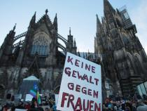 Germany: Justice Minister, must probe Cologne assault links