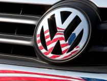Volkswagen, on Thursday discussion in Bundestag
