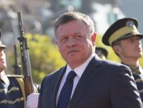 'ISIS has killed 100,000 Muslims', says Jordanian king