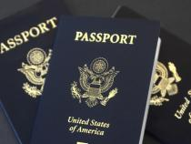 Bulgaria: EU warns Sofia over e-passports controls