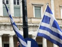 IMF leaves Greek talks, no progress, agreement far