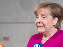 Germany: CDU and SPD agree to drop 2020 climate target