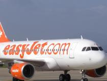 Easyjet Europe company based in Vienna after Brexit