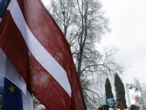 EU: ten years ago Schengen enlargement to the East