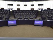 Montenegro: European Parliament, concern for corruption