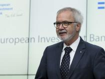 Hungary: EIB lends 400 mln to Eximbank for SMEs credit