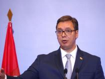 Kosovo: Vucic, EU is mediator of Belgrade-Pristina dialogue